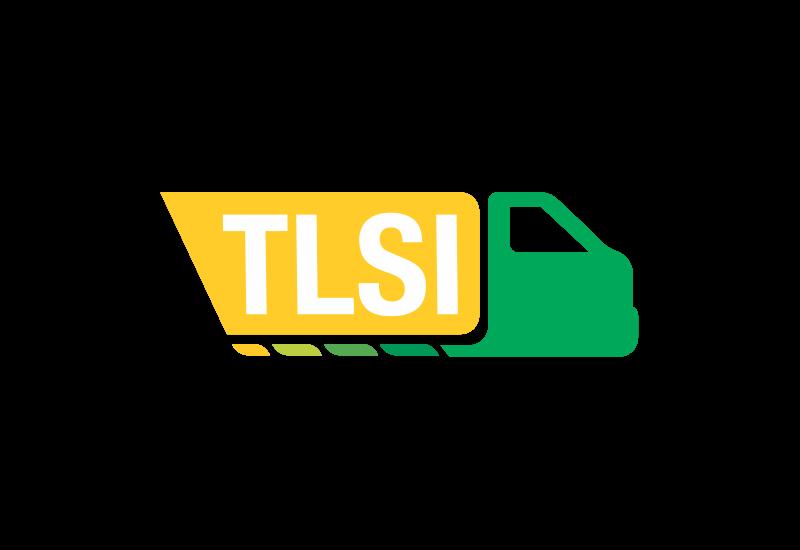 TRASERCOL