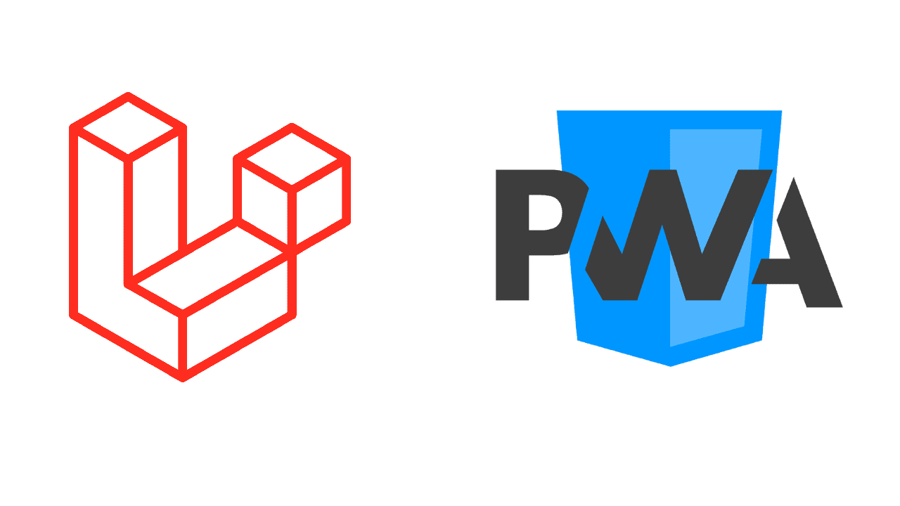 Turn your Laravel application into a progressive web application (PWA) in minutes, so it can be installed on mobile and desktop devices.