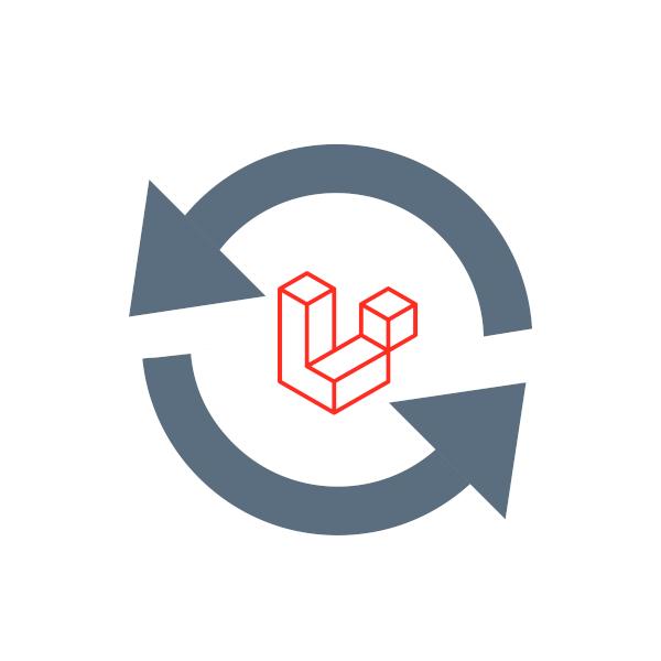 Laravel scheduled tasks on shared hosting