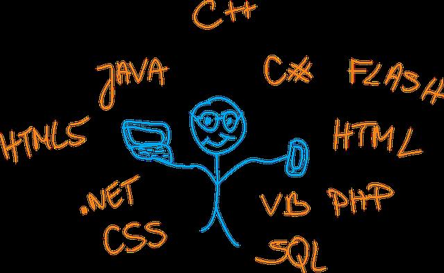 El mejor lenguaje de programación