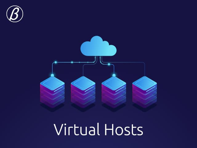 Learn how to create a virtual host with the Apache2 web server in Ubuntu, and organize your application development projects.